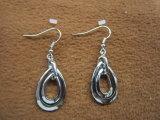 보석 부속품, 목걸이, 귀걸이, 팔찌, QC 검사
