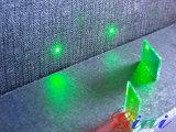 光学系のための高性能レーザーの等級の偏光子