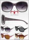 남녀 공통을%s 2016의 새로운 형식 승진 색안경 (PS608001)