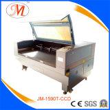 Tagliatrice della spugna con forte potere (JM-1590T-CCD)