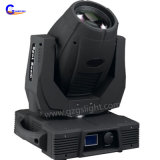 Feld Effect Beam&Spot 330W LED Moving Head Stage Light (A330GS-TA)
