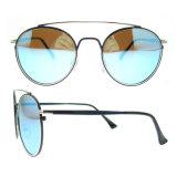 Óculos de sol novos da forma do projeto com Ce FDA