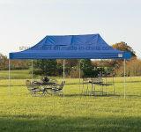 10X20FT aangepaste Openlucht Vouwende Tent voor Gebeurtenis of Pakhuis