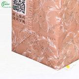 Sacchetto di acquisto non tessuto promozionale di alta qualità (KG-PN014)