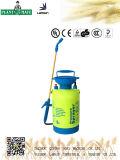 аграрный спрейер воздушного давления 5L с ISO9001/Ce/CCC (TF-05-2)