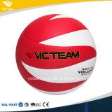 Совершенные изготовления волейбола панелей тренировки 12