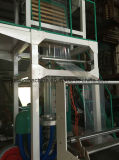 Macchinario di salto del film di materia plastica Sj-A60 fatto in Cina