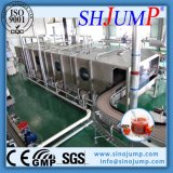 Banana Jam Processing Line/Banana Pulp Production Plant/Banana Sauce Making Line