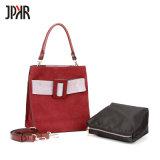 Al90017. ショルダー・バッグのハンドバッグ型牛革製バッグのハンドバッグの女性袋デザイナーハンドバッグの方法は女性袋を袋に入れる