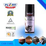 Autopflege-Produkt-Armaturenbrettshine-Polnisch-Spray-Wachs