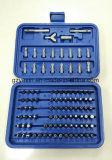 Herramientas determinadas del metal del dígito binario de la alta calidad