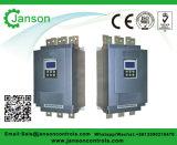柔らかい始動機の低電圧5.5kwへのセリウムの承認の600kw