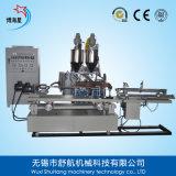 Cartouche filtrante soufflée par fonte chaude de la vente pp faisant la machine
