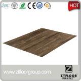 Matériau de PVC et plancher d'intérieur de vinyle d'hôpital d'usage