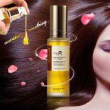 Petróleo esencial de Karseell para calidad OEM/ODM del tratamiento del pelo la mejor
