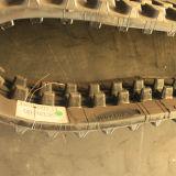 Gummispuren für Aufbau-Maschinerie 180*60*30-40