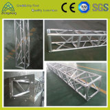 18m überspannender Leistungs-Aluminiumstadiums-Schraubbolzen-Binder