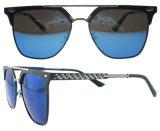 Выдвиженческие солнечные очки высокого качества солнечных очков рецепта солнечных очков
