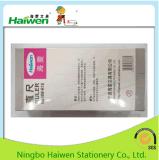 OPP 패킹에 있는 Haiwen 상표 18 Cm 플라스틱 통치자