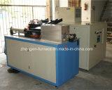 Calefator de indução do forjamento de Rod (60kw)