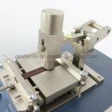 Abnutzungs-Messinstrument für lederne Prüfung (GT-KC01)