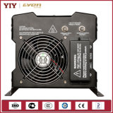 Invertitore personalizzato di potere Rated di disegno 300% con l'inizio automatico del generatore