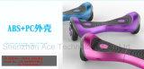 Электрический самокат дети Hoverboard Hoverboard 4.5 дюймов с UL 2272