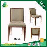 Ashtree (ZSC-05)에 있는 행정상 한 벌 침실을%s 아시아 작풍 의자 룸
