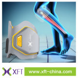 Dispositivo aprobado de Fes del Ce para la terapia de la gota del pie