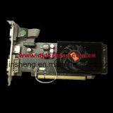 Польностью испытанная карточка Geforce Gt 610 Lp графическая