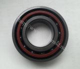 Rolamento de roda traseira, rolamento do rolamento, rolamento de esferas angular do contato (MC6034)