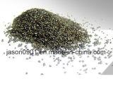 Шарик провода /Cut снятой/стальной съемки специального провода отрезока стали углерода/абразивов снятый/стальной съемки /Steel