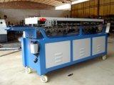 Querflansch-Herstellung, die Maschinen-System (T-12, bildet)