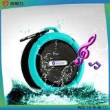 De openlucht Waterdichte Spreker van Bluetooth van Sporten