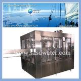 Cgf18-18-6 het Vullen van het Drinkwater Machine