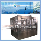 Machine de remplissage superbe d'eau potable de qualité