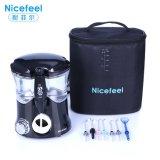 Équipement médical oral de vente chaud de Prodcuts de soin de l'eau