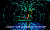 Репроектор Hologram системы проекции привидения 3D перца голографический