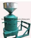 Rodas de moedura para a maquinaria do moinho de arroz com melhor qualidade