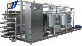 Macchina di sterilizzazione del latte dell'acciaio inossidabile
