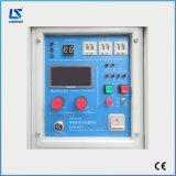 30kw IGBT Hochfrequenzinduktions-Heizungs-Maschine
