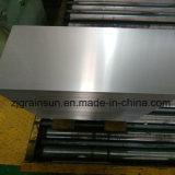 3003/3004/3104 de folha de alumínio