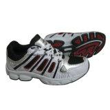 Populaire Schoenen, OpenluchtSchoenen, de Schoenen van Tennisschoenen
