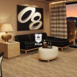 Hochwertiges Hotel-deluxe Suite-Schlafzimmer-Luxus-Möbel