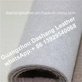 Cuoio del PVC del panno della Tabella di prezzi di fabbrica per la tovaglia Ds-A1006