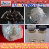 細い筋肉大容量CASのための口頭ステロイドの粉Oxandrolone Anavar: 53-39-4