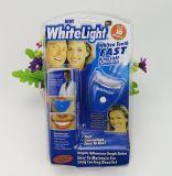In het groot Professionele Wittende Tanden Whitelight Asseenontv