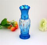 装飾的なパッケージ(PB-003)のための50ml香水瓶