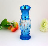 бутылка дух 50ml для косметического пакета (PB-003)