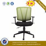 شبكة حاسوب كرسي تثبيت [ستفّ وفّيس] كرسي تثبيت [هإكس-5د014]